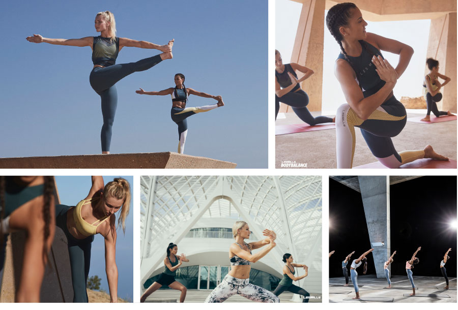 yoga-tribe, bodybalance, yoga