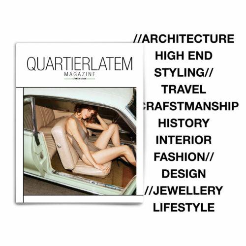 Quartier-Latem_VJ20_cover