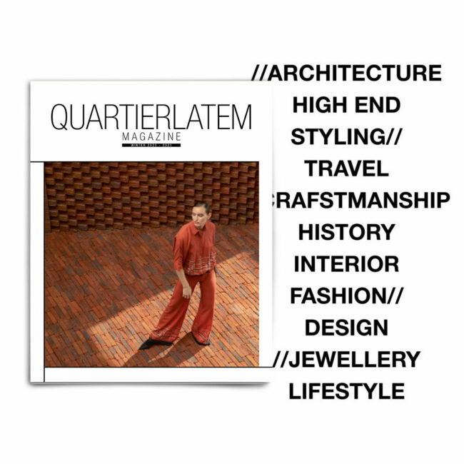 Quartier-Latem_VJ20_cover